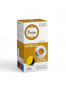 KIT DEGUSTAZIONE PER 100 CAFFÈ
